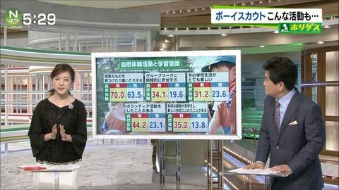 furuya17033009