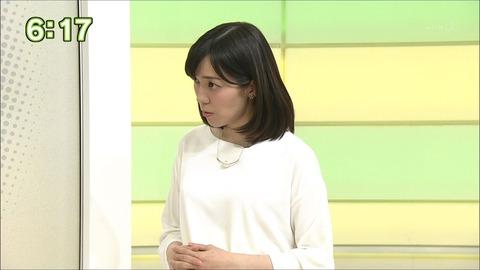 nakamura17032705