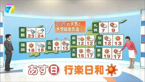 kikuchi17031807
