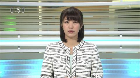 竹村優香の画像 p1_36