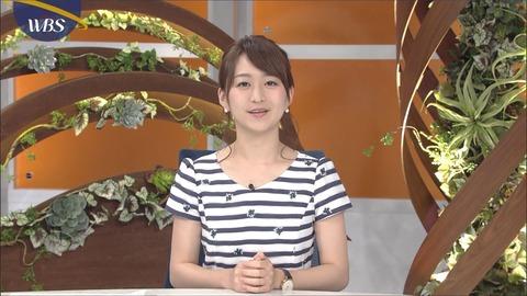 katafuchi17071803