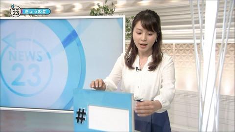 minagawa17042647