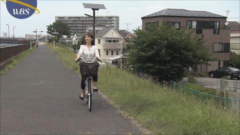 katafuchi17071707