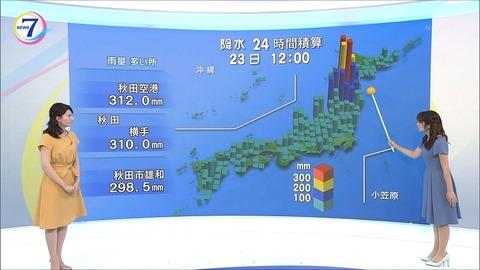 kikuchi17072311
