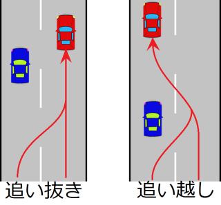 ek_wagon_g_01_t