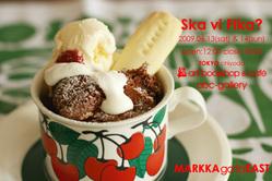 MARKKAgotoEAST_SkaviFika