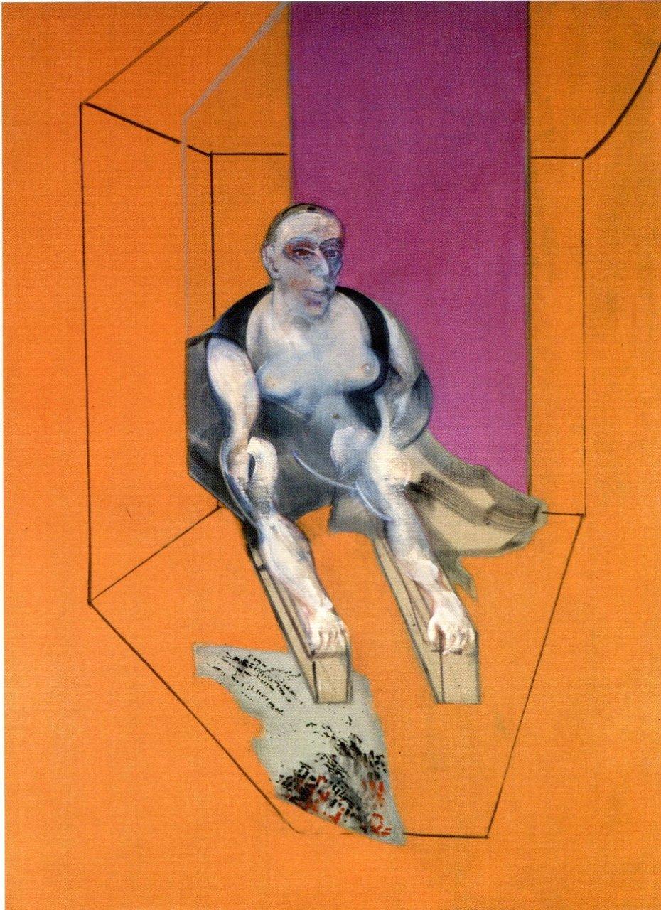 フランシス・ベーコン (芸術家)の画像 p1_34