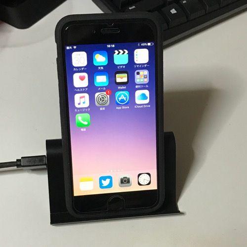 延長USB ハブ 写真5
