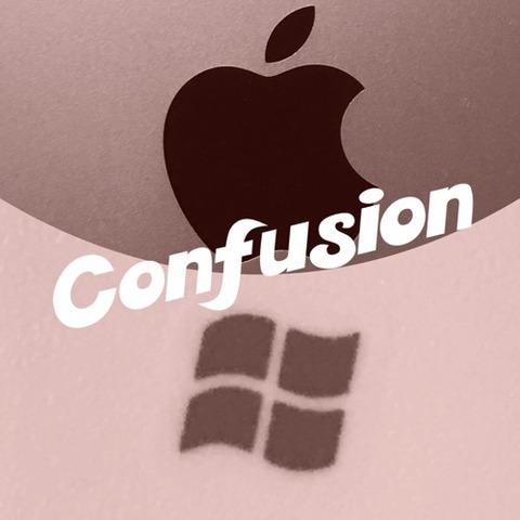 【Mac】初めてのMac!Windowsユーザーが戸惑うポイントと対応策