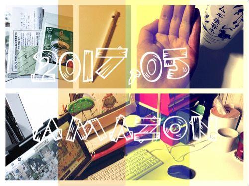 2017,05Amazonイメージ
