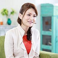 http://livedoor.blogimg.jp/mayuyamaguchi_/imgs/3/5/35b35cb5.jpg
