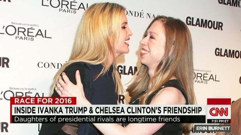 ivanka-trump-hillary-clinton-friendship