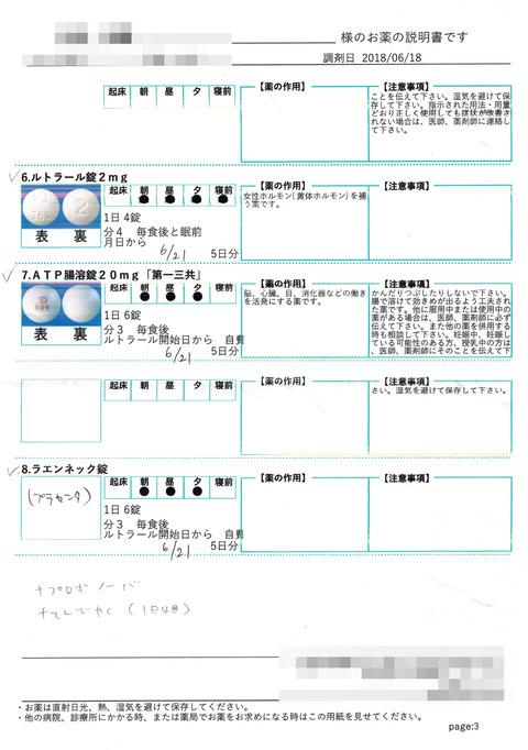 処方薬20180619-3