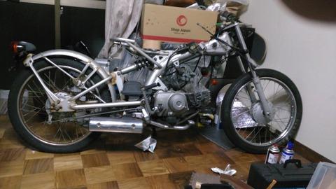 KIMG0052