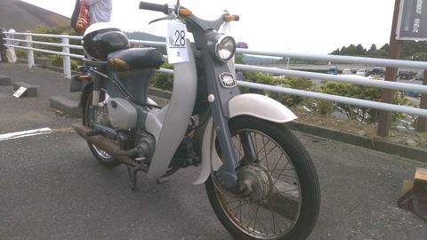 KIMG0254