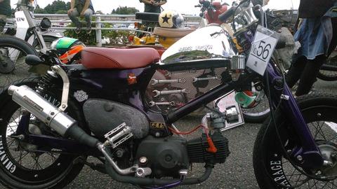 KIMG0262