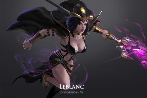 emilia_leblanc___league_of_legends_by_drilo1-d80c2bm
