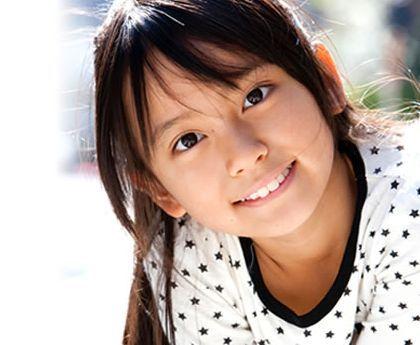 (loli)ロリっ子お宝探偵団 : 葛飾共同区営団地 日焼け少女わいせつ映像
