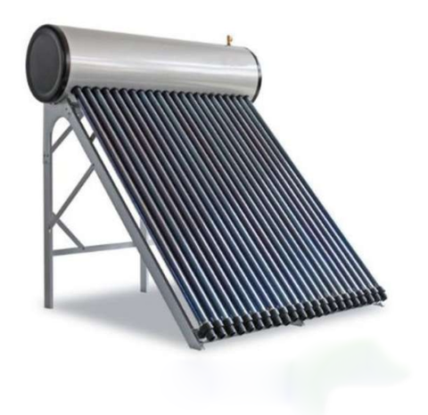 Hot-selling-good-quality-heat-pipe-presurized