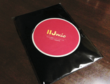 IIJmio 高速モバイル/D パッケージ