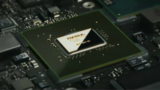 nVIDIA chipset (GeForce 9400M)