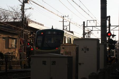 DSC00078