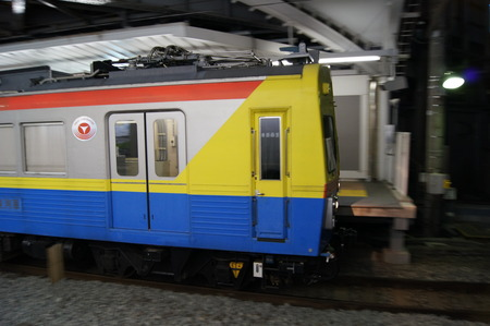 DSC00375