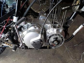 DSCN5256