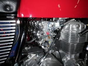 P5296466