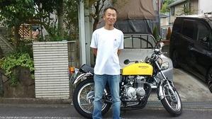 9 滋賀県 岡田