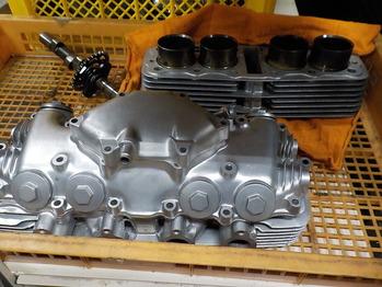 DSCN5282