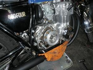 P5281008