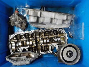 DSCN6507