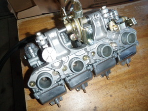 P1232350