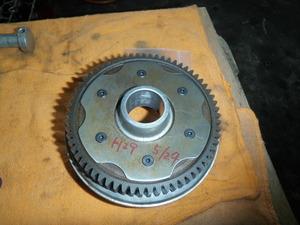 P5256445