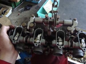 DSC02564