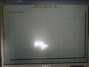 PB305386