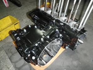 P3072492