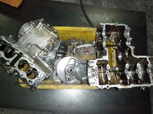 P4202690