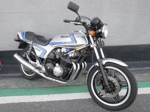 P5240998