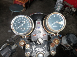 P1016170