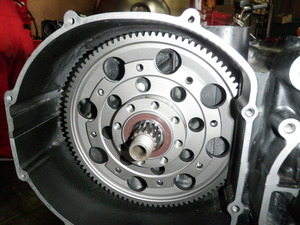 P5258447
