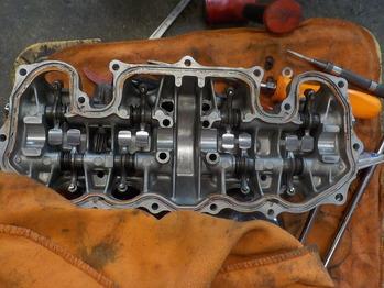 DSCN3585