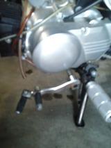 monky20120424ws (1)