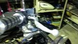 ds250-vh02j20120623ws (20)