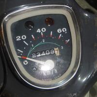 DSCF1501