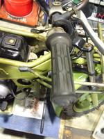 motora-ad05ws20121216 (17)