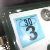 DSCF4986