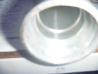 P1050689