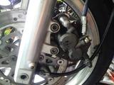zep400ws20120914 (8)